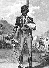 why was the haitian revolution important The united states and the french revolution, 1789–1799 the french revolution lasted from 1789 until 1799  refugees from the french and haitian revolutions.